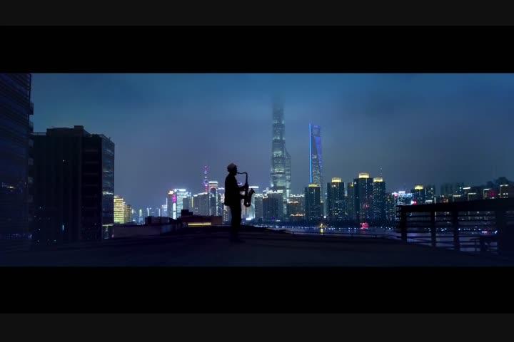 What We Wish - Times China Property - Times China Property