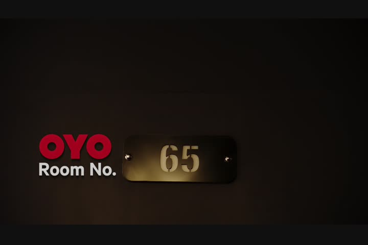 Come To OYO - Take A Break (Wife) - OYO Hotels & Homes - OYO