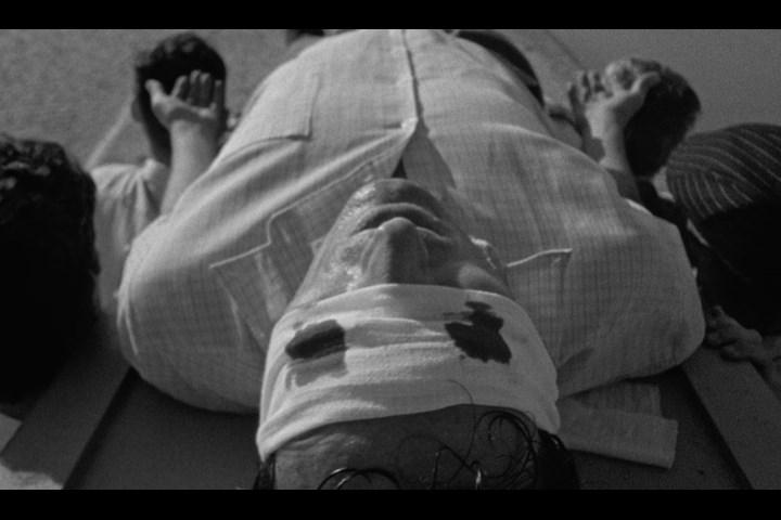 Fandangô de Carmen Porter - Breaking Bass Records - Califato ¾