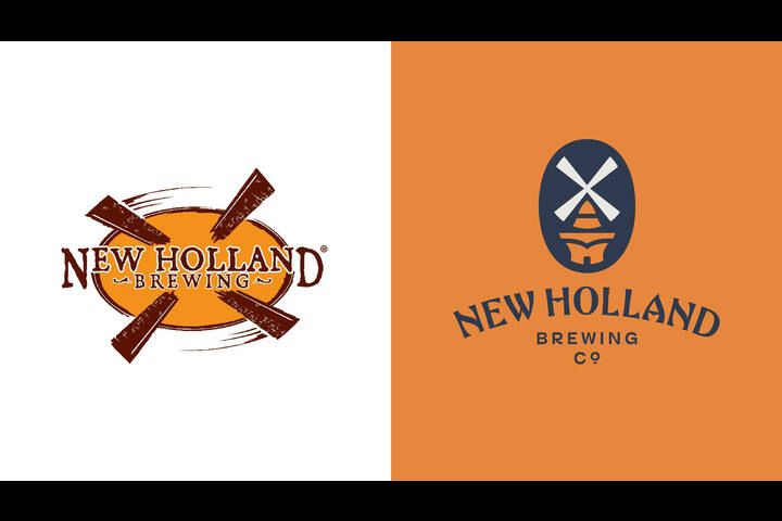 New Holland Brewing Co. - Craft beer - New Holland Brewing Co.