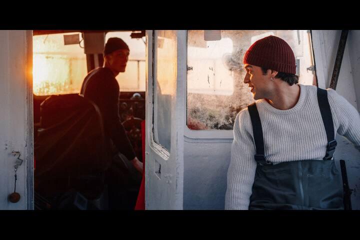 Remus Uomo A/W 2021 - Mens Fashion - Remus Uomo