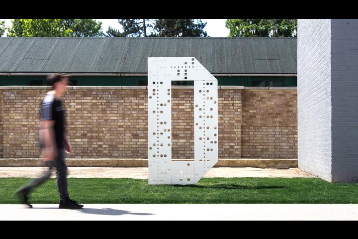 D-Day Campaign - Heritage Centre - Bletchley Park