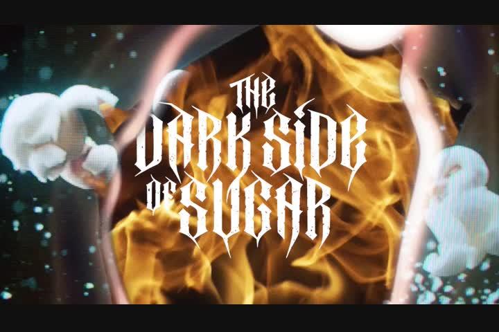 THE DARK SIDE OF SUGAR - The Dark Side of Sugar - Action on Sugar