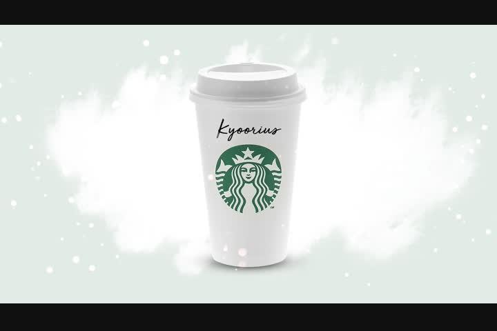 Barista Call Out - Tata Consumer Products & Starbucks Corporation - Starbucks