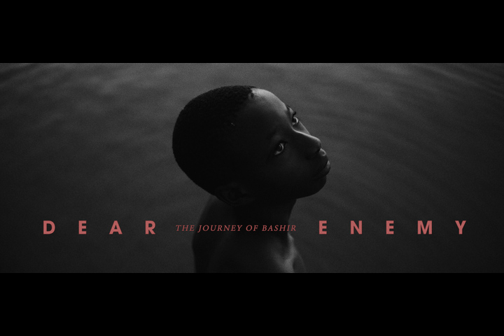 9 Dear Enemy - The Journey of Bashir