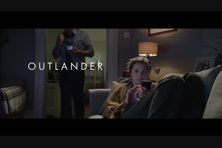 Amazon Prime Video - Jack Ryan; Vikings; Lucifer; Outlander - Prime Video