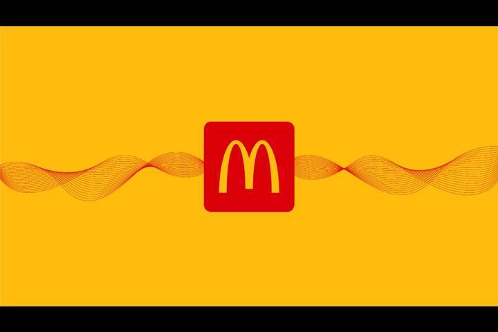 McTunes - Hardcastle Restaurants - McDonald's India