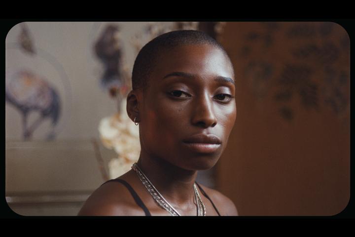 Lost My Faith - ByUsGroup Films - Anaïs
