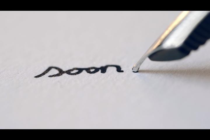 Send Love - Stationery - Papier