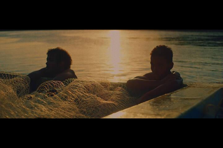 Visceral - Fran, Carlos do Complexo, Bibi Caetano - Sentimental Filme, Cosmo Cine - Fran, Carlos do Complexo, Bibi Caetano