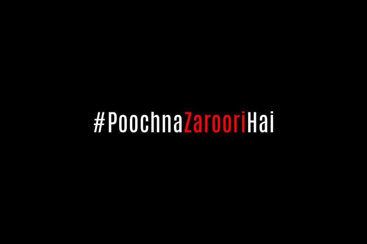 Criminal Justice Season 2: Poochna Zaroori Hai - Star India / Disney+ Hotstar - Disney+ Hotstar VIP
