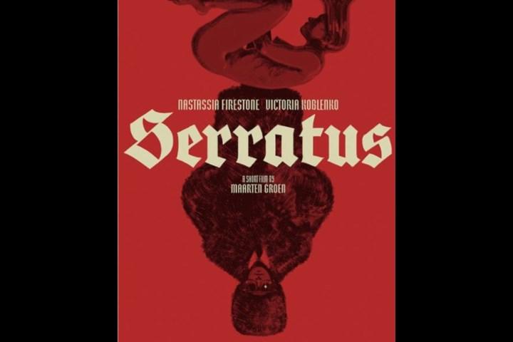 Serratus - DPPLR -