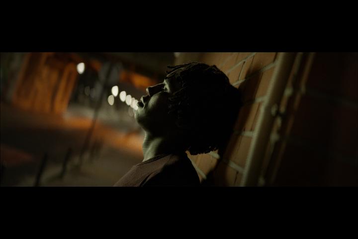 Them - Adrien Landre - Dogma - Psycho