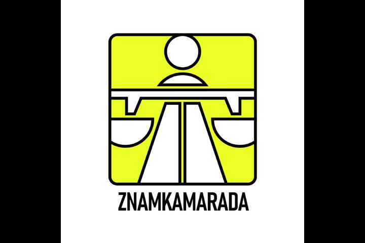 Anticorruption Hackathon by Znamkamarada - e-shop selling highway tokens - Znamkamarada