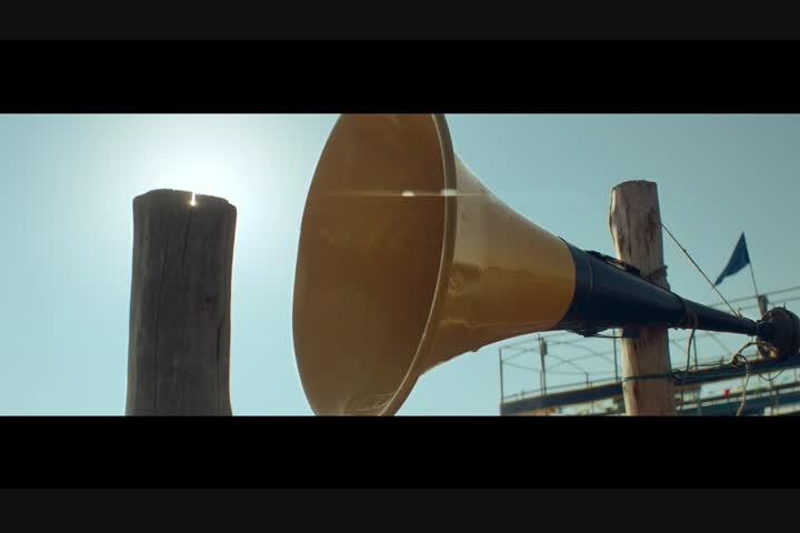 Tata GlucoPlus Campaign - NourishCo - Tata Gluco Plus