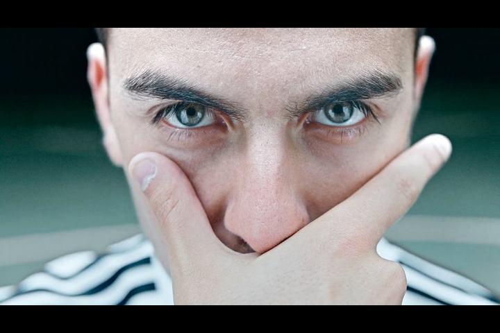 This Or That? - Adidas - Juventus Kit Reveal