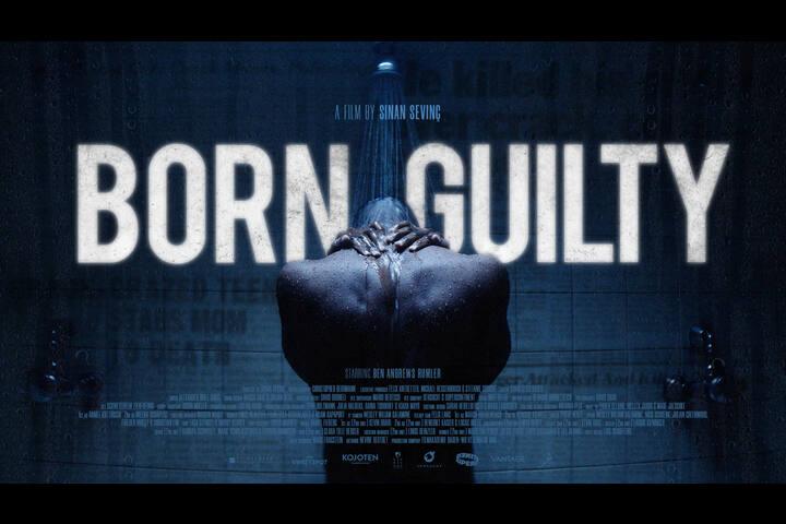 Born Guilty - Filmakademie Baden-Württemberg -