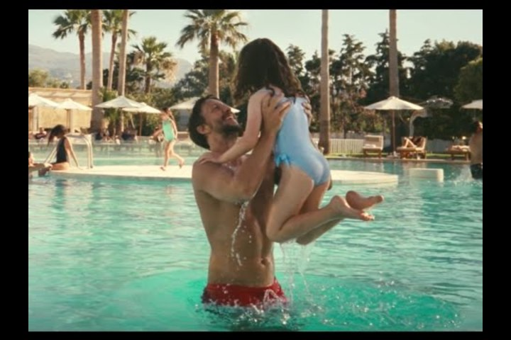 Thomson Holidays : 'Moments' - Thomson Holidays - Thomson Holidays
