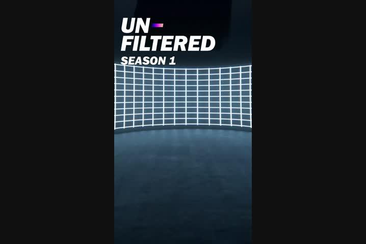 Instagram - Instagram UNFILTERED: Season 1 - Destiny, Alimasi & Adam -