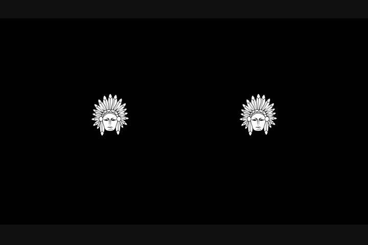 Jeep Iconography - Jeep Celica - Jeep Compass