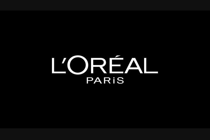 Lesson of Worth - Beauty - L'Oréal