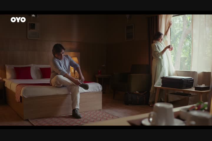 Long Term Relationships - Same Hotel - OYO Hotels & Homes - OYO
