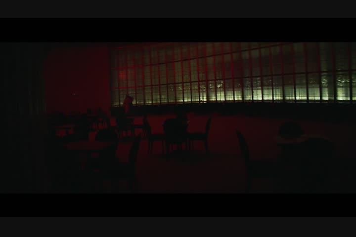 Live To Love - Cobblestone Filmproduktion GmbH - Balenciaga
