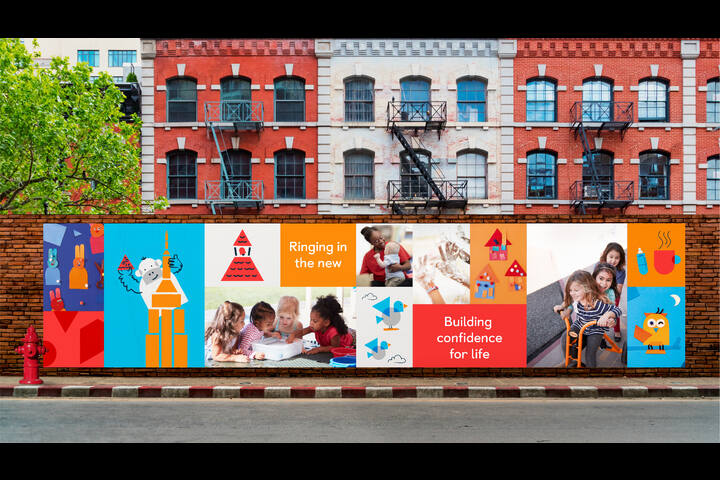 Kindercare - America's leading private childcare and early education provider - Kindercare
