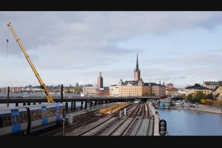 Dear haters <3 - Public transport - Stockholms Lokaltrafik