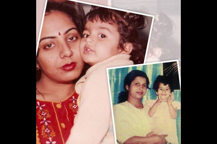 Mother's Day - Axis Bank - Axis Bank