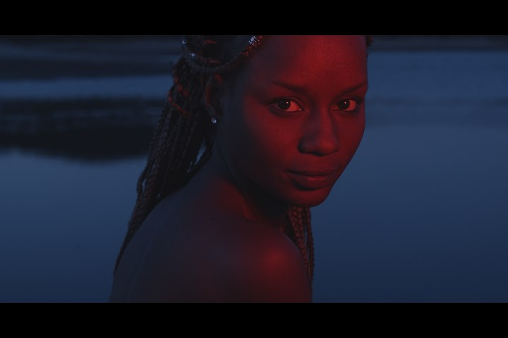 Ramata - HYPNOS films - personal project