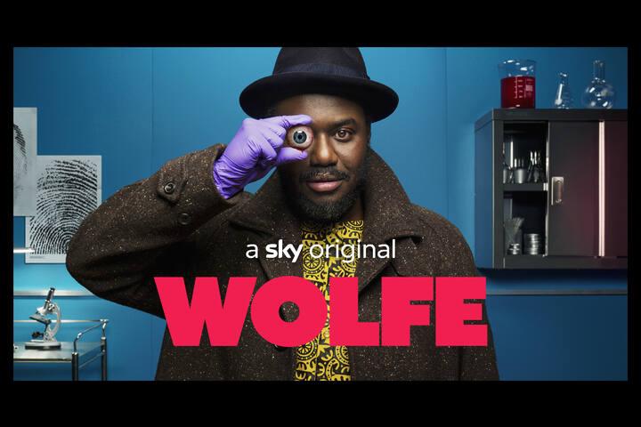 Wolfe - Key Arts - Sky Max