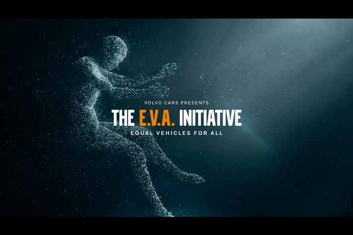 The E.V.A. Initiative - - Volvo Cars