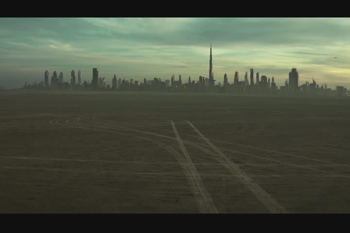 Messi - Expo 2020 Dubai - Expo 2020 Dubai