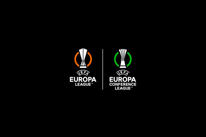 UEFA Europa League & UEFA Europa Conference League - UEFA Europa League & UEFA Europa Conference League - Competition Identity
