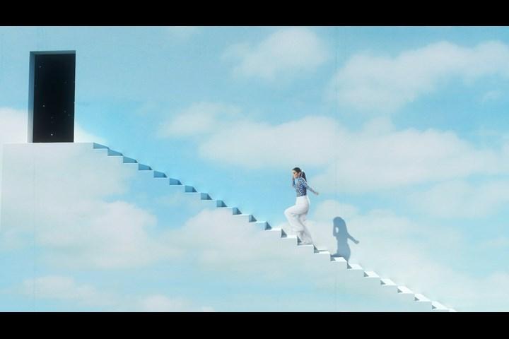 Gracey ft. Alexander 23 - Like That - Lez Creative - Gracey ft. Alexander 23