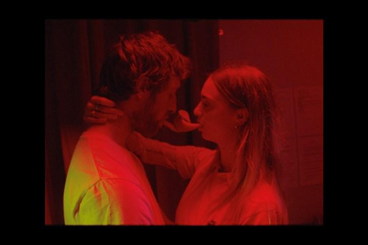 Tonight Tonight - Riff Raff Films UK -