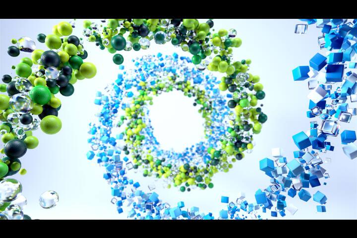Deloitte Transformation Campaign - 'Make it Happen' - Deloitte Consulting - Deloitte