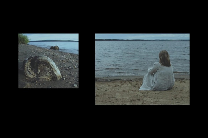 Children of Nature - Tatiana Vakhrusheva - Tatiana Vakhrusheva
