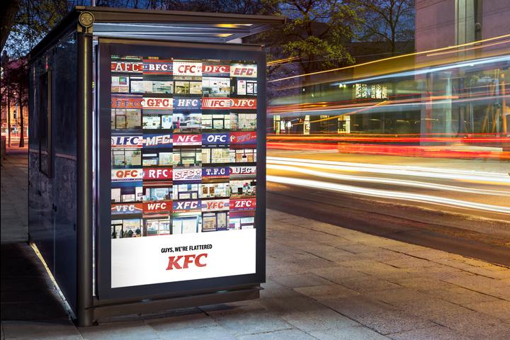 AFC-ZFC - KFC - KFC