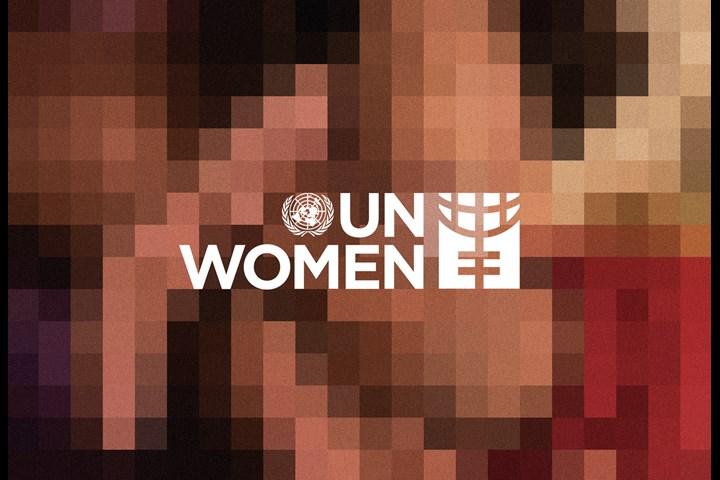The UNSeen Story - Non-for-Profit Organization - UN Women