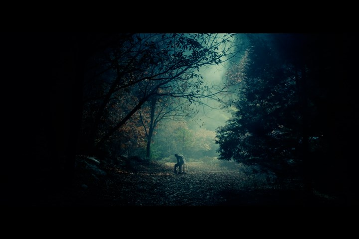 Edging Normal - ANDRE BATO FILMS -
