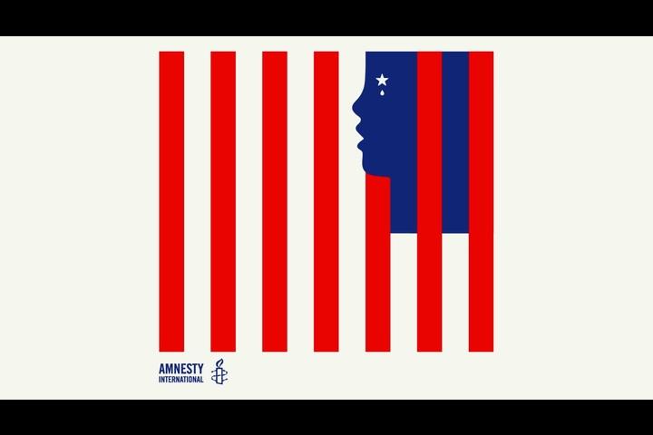 Anthem for Migrant Children - Amnesty International - Amnesty International