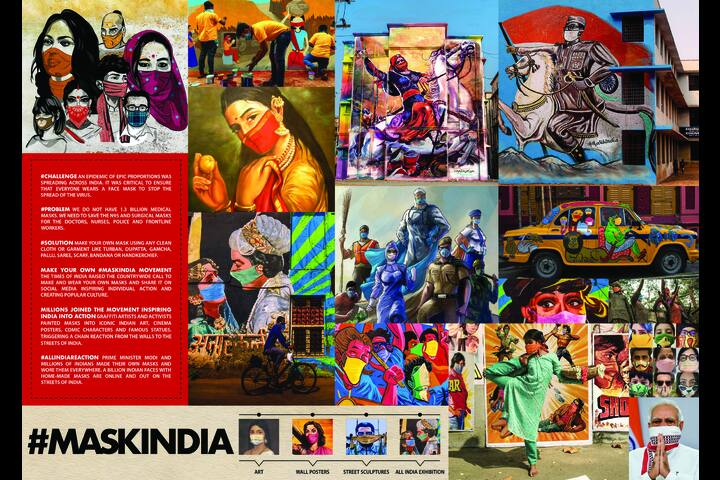 All India Exhibition - The Times Of India - The Times Of India