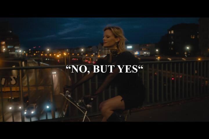 No, but yes - RadicalMedia -