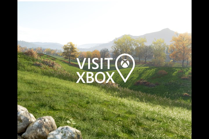 The Birth of Gaming Tourism - Xbox One Enhanced - Xbox One Enhanced