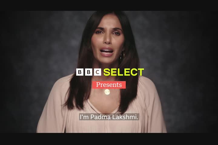 BBC Select - - Online
