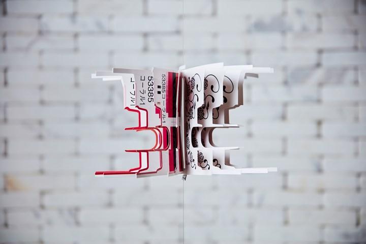Re-Tree - SHISEIDO KARAKUSA - Shiseido
