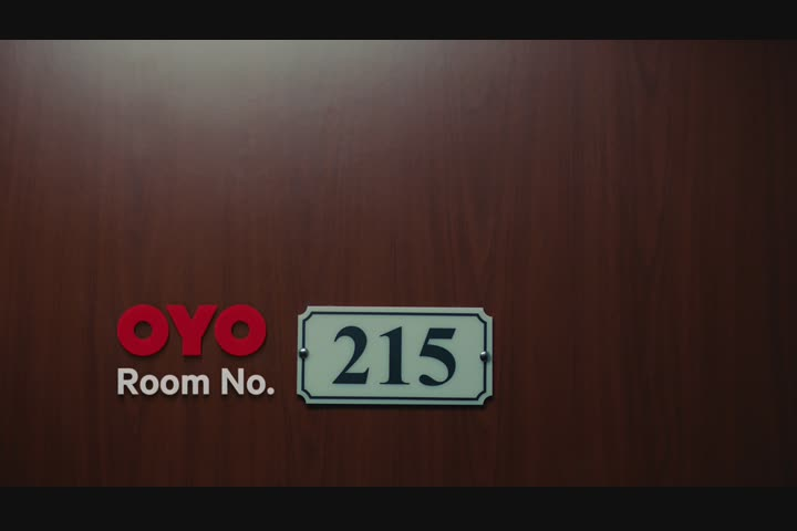 Come To OYO - The Struggle Is Real - OYO Hotels & Homes - OYO