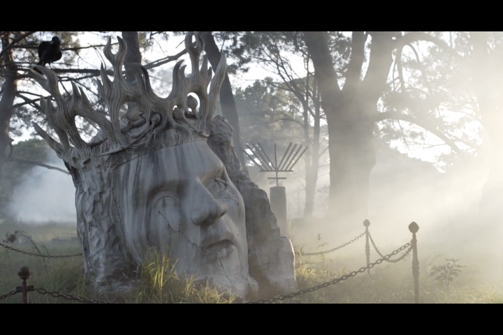 Grave of Thrones - Game of Thrones - Game of Thrones